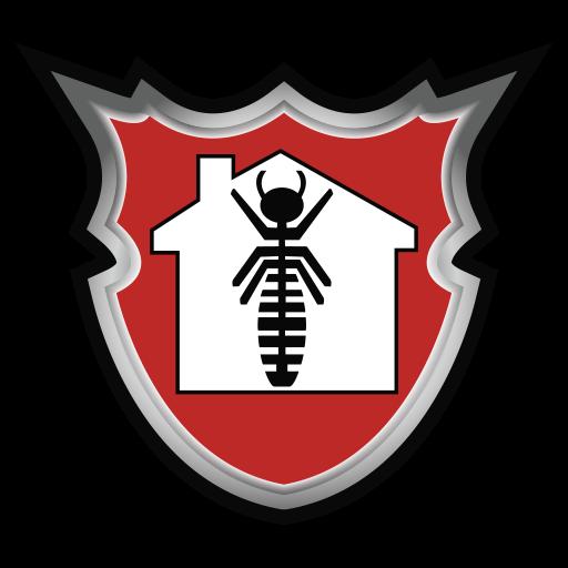 Gato Guard Pest Control Icon
