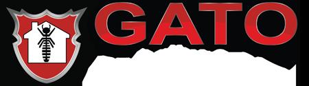 Gato Guard Pest Control Service