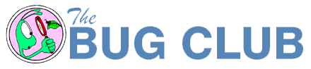 Join the Bug Club